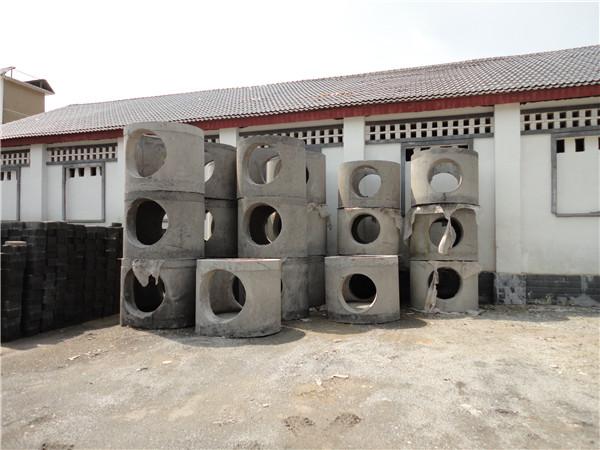 钢筋混泥土12betcom井筒